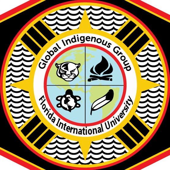 Global Indigenous Group Logo